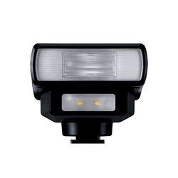 パナソニック フラッシュライト DMW-FL200L 取り寄せ商品