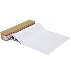 キヤノン LFM-CPPM/24/210 写真用紙・プレミアムマット(1109C003) 取り寄せ商品