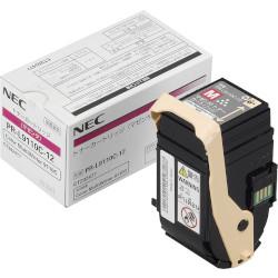 NEC トナーカートリッジ マゼンタ PR-L9110C-12 目安在庫=○