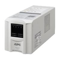 カード決済可能 35%OFF SHOP OF THE YEAR 2019 パソコン 取り寄せ商品 NEC 500VA 周辺機器 ジャンル賞受賞しました N8180-68B 卸直営 無停電電源装置