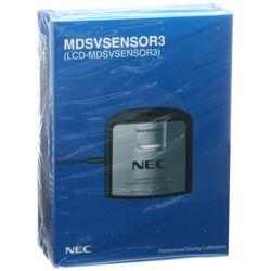 NEC キャリブレーションセンサ LCD-MDSVSENSOR3 取り寄せ商品
