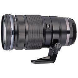 オリンパス M.ZUIKO DIGITAL ED 40-150mm F2.8 PRO EZ-M4015PRO BLK 取り寄せ商品