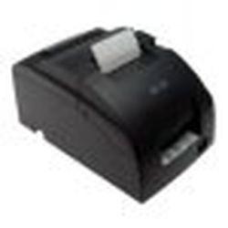 エプソン TM-U220PB 業務用小型プリンタTMシリーズBタイプ 取り寄せ商品