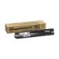 純正品 NEC トナーカートリッジ3K(ブラック) PR-L2900C-14 (PR-L2900C-14) 目安在庫=△