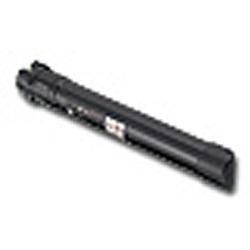 純正品 NEC 大容量トナーカートリッジ(ブラック) PR-L9300C-19 (PR-L9300C-19) 目安在庫=○