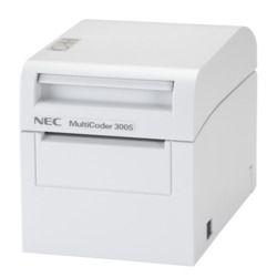 NEC MultiCoder 300S2DCU PR-T300S2DCU 取り寄せ商品
