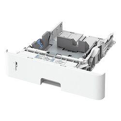 キヤノン C-A1 A5ヨコ専用カセット(0563C004) 取り寄せ商品