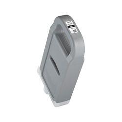 キヤノン インクタンク PFI-710 BK PFI-710BK(2354C001) 目安在庫=△