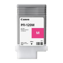 キヤノン PFI-320M インクタンク PFI-320M(2892C001) 目安在庫=△
