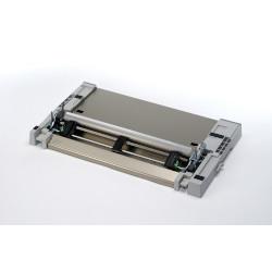 NEC フロントトラクタフィーダ PR-D201HE-13 取り寄せ商品