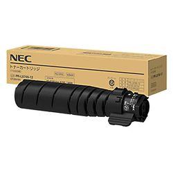 NEC PR-L8700-12 トナー(15K) 目安在庫=○