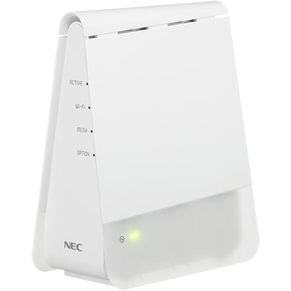 <title>カード決済可能 SHOP OF THE YEAR 2019 パソコン 周辺機器 ジャンル賞受賞しました NEC 5年無償保証 新作送料無料 Wi-Fi6搭載SOHO SMB向け無線ルータ Aterm Biz SH621A1 BT0276-621A1 目安在庫=○</title>