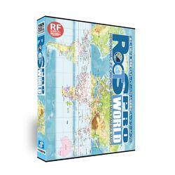 スキルインフォメーションズ ROOTS WORLD PRO(対応OS:その他)(RTWPRO) 取り寄せ商品