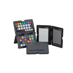 X-Rite MSCCPP-B ColorChecker Passport Photo 2 KHG3421-PP-B 取り寄せ商品