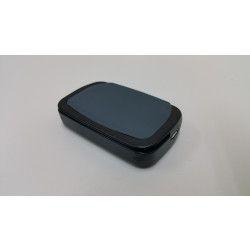 アイディテックジャパン BTMag SDK開発キット付 ID-80125001-001-KT 取り寄せ商品