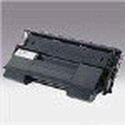 富士ゼロックス ドラム/トナーカートリッジ(17K用) CT350327 取り寄せ商品