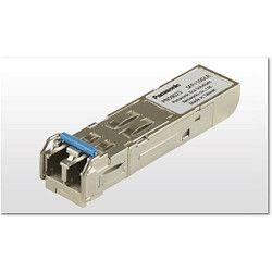 パナソニックESネットワークス 10GBASE-LR SFP+ Module PN59023 取り寄せ商品