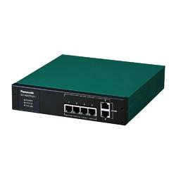 パナソニックESネットワークス GA-AS4TPoE+ PN25048 取り寄せ商品