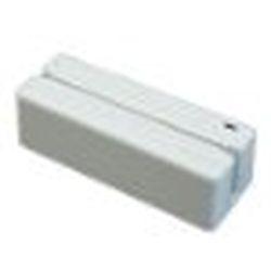 アイディテックジャパン MiniMagII 3TrackUSB-キーボード ベージュ IDMB-334133 取り寄せ商品