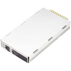 ユニペックス ワイヤレスチューナーユニット 300MHz帯 シングル メッキ鋼板 SU-350 取り寄せ商品