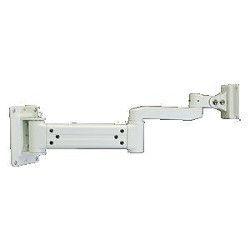 ライブクリエータ LCDディスプレー用アーム ARM2-15XW 取り寄せ商品
