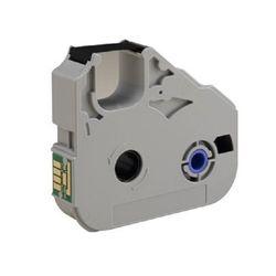 Canon キャノン リボンICカセット(黒)100M MK-RS100B(3604B001) 目安在庫=△