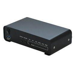 MEDIAEDGE SC6D0N1 AIO(MS-SC6D0N1AIO) 取り寄せ商品