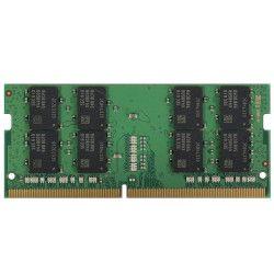 ヤダイ YD4/2133-N16G DDR4-2133 16GB 260pin SO-DIMM 取り寄せ商品