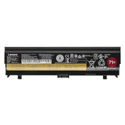 レノボ・ジャパン 4X50K14089 ThinkPad L560用6セルバッテリー(ThinkPadバッテリー71+) 取り寄せ商品