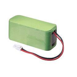 ユニペックス ニカド電池 WBT-2001 取り寄せ商品