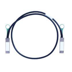 パナソニックESネットワークス OPQSFP-T01 40Gダイレクトアタッチケーブル 1m 取り寄せ商品