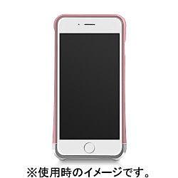 ソネック alex (Pink) ALEX-I6-PK 取り寄せ商品