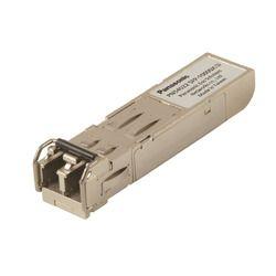 パナソニックESネットワークス PN54022 1000BASE-SX SFP Module(i) 取り寄せ商品