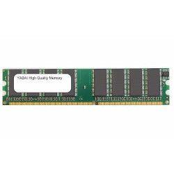 512MB DIMM HP-Compaq Business D330 Desktop//Microtower Slim Tower Ram Memory