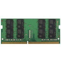 ヤダイ YD4/2400-N16G DDR4-2400 16GB 260pin SO-DIMM 取り寄せ商品