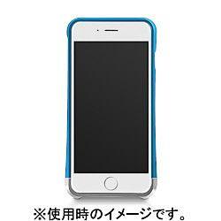 ソネック alex (Sky Blue) ALEX-I6-SB 取り寄せ商品