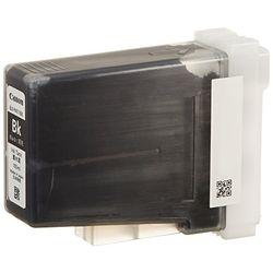 純正品 Canon キャノン BJI-P411BK インクタンク ブラック (4846B001) 目安在庫=○