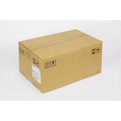 キヤノン 森林認証 名刺 両面マット シルクホワイト 徳用箱(3255C006) 取り寄せ商品