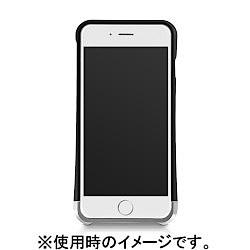 ソネック alex (Black) ALEX-I6-BL 取り寄せ商品