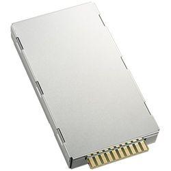 ユニペックス ワイヤレスチューナーユニット(DU-350) 取り寄せ商品