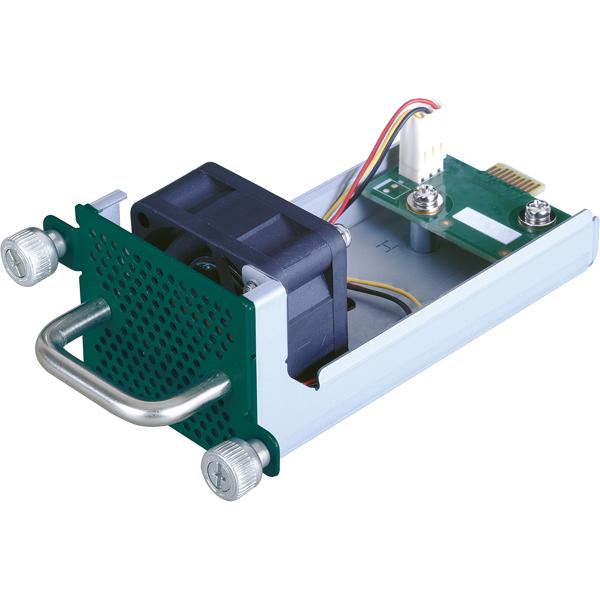 パナソニックESネットワークス PN73002 FAN02 Module 取り寄せ商品