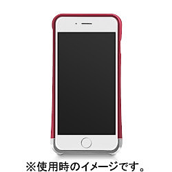 ソネック alex (Red) ALEX-I6-RE 取り寄せ商品