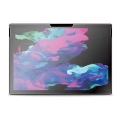 PGA Surface Pro 6/5/4用 液晶保護ガラス アンチグレア(PG-SFP6GL02) 取り寄せ商品