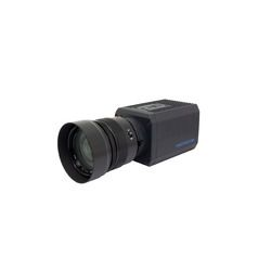 MEDIAEDGE ME-BXC-CM100 QDCAM BOXカメラ 取り寄せ商品