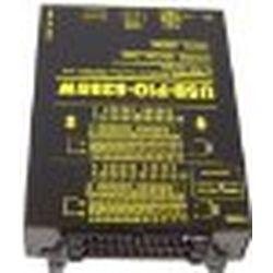 システムサコム工業 USB-PIO-8255W 取り寄せ商品