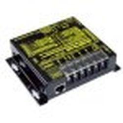 システムサコム工業 SS-422I-TR-ADP RS-232C⇔RS-422 変換ユニット絶縁タイプ 取り寄せ商品【8/1限定最大2000円OFFクーポンあり】