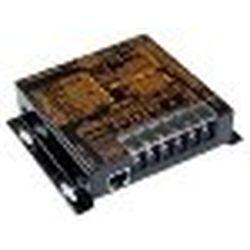 システムサコム工業 SS-485N-TR-ADP RS232C⇔RS485変換ユニット 取り寄せ商品