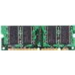 リコー SDRAMモジュールVIII 256MB Q05017 取り寄せ商品