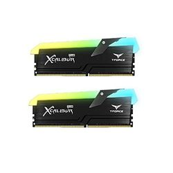 Team DDR4-4000 16GB(8GBx2)CL18 1.53V General Edition(4571381806360)訂購商品