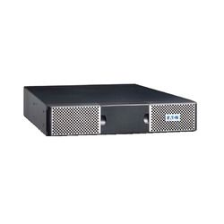 EATON 9PX3000RT、9PX3000GRT用拡張バッテリー オンサイト3年付(9PXEBM72RT-O3) 取り寄せ商品